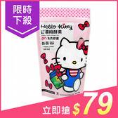 Hello Kitty 超濃縮酵素抗菌洗衣膠囊-雙色(15入) 【小三美日】  三麗鷗授權 $99