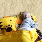 ◆分離式睡袋 ◆柔軟舒適床墊