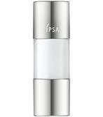 IPSA 茵芙莎 自律循環光膜調製油 輕霧光 15ml