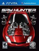 PSV Spy Hunter 間諜獵車手(美版代購)