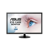 ASUS VP229HA-P 22型 VA 16:9 寬螢幕