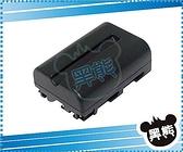 【黑熊館】 SONY電池 A65 A200 A300 A350 A500 A550 A560 A580 A700 A850 A900專用