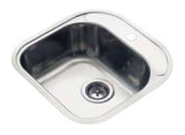 【歐雅系統家具】REGINOX - 荷蘭皇冠水槽 L-49(平接式)