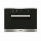 德國 Miele 米勒  H6200BM 嵌入式 微波爐 烤箱 【零利率】(期貨)
