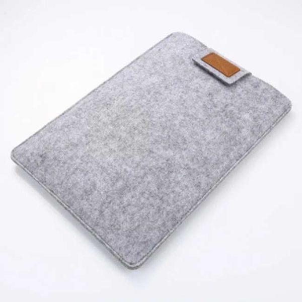 毛氈包 Apple 新款 MacBook pro retina air 11吋 13吋 15吋 筆電包 電腦包 保護套 內膽包