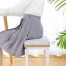 坐墊 學生坐墊凳子椅子墊子記憶棉教室宿舍用軟舒適椅墊座墊屁股墊屁墊TW【快速出貨八折下殺】