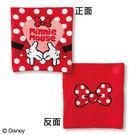 日本 迪士尼 Disney 米妮保暖肚圍