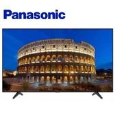 Panasonic 國際牌 43吋LED液晶電視 TH-43H400W- (免運含基本安裝)