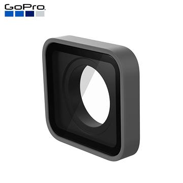 GoPro AACOV-001 HERO5 HERO6 替換防護鏡頭 【公司貨】
