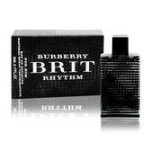 Burberry搖滾風格男生小香水5ML ◆86小舖 ◆