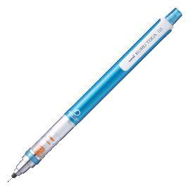 三菱UNI KURU TOGA M5-450 0.5mm自動鉛筆