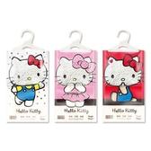 Hello Kitty 懸掛式除濕袋(1入)【小三美日】包裝隨機出貨