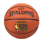 SPALDING Street Rubber 籃球 #7(室外 7號球 運動 斯伯丁 免運 ≡排汗專家≡