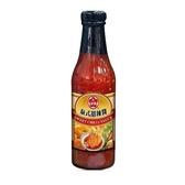 牛頭牌泰式甜辣醬345g【愛買】