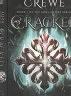 二手書R2YBb《Cracked》2013-Crewe-978190884466