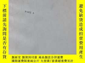 二手書博民逛書店Applied罕見Charged Particle Optics