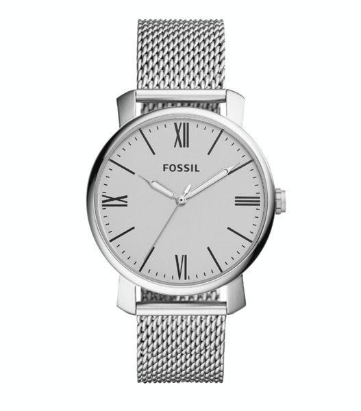 美國代購 Fossil 精品男錶 BQ2367