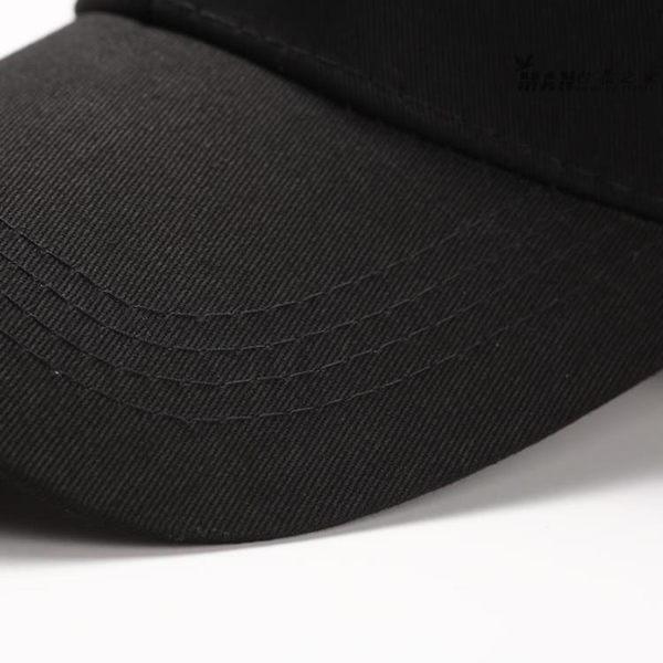 (中秋大放價)帽子男士夏天棒球帽休閒百搭款正韓潮鴨舌帽女潮遮陽帽防曬太陽帽