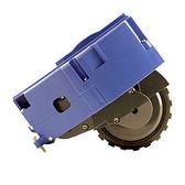 iRobot Roomba 500 600 700 800 900 系列掃地機左輪模組