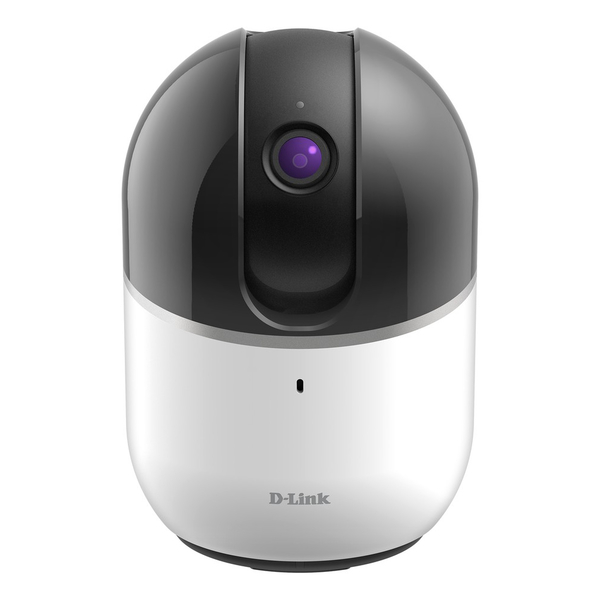 【免運費】D-Link 友訊 DCS-8515LH HD 夜視型 無線 網路攝影機