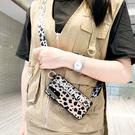 三星S20 Ultra手機殼時尚豹紋 SamSung S20手機套矽膠全包 三星S20防摔保護殼 Galaxy S20+保護套