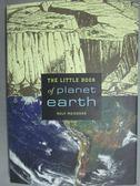 【書寶二手書T8/科學_KJS】The Little Book of Planet Earth_Meissner, Ro
