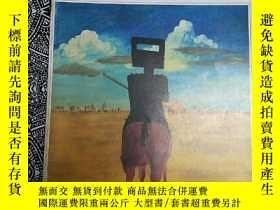 二手書博民逛書店罕見《ambassador》(1984年12月第9期)澳大利亞原版《大使》雜誌,16開26頁。Y238976