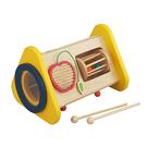 《 日本 Ed.Inter 》森林音樂會╭★ JOYBUS玩具百貨