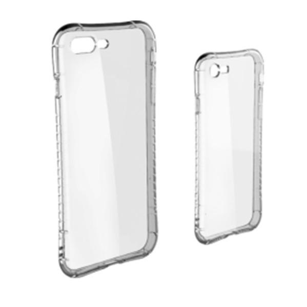 hoco Apple iPhone 7 莫爾防爆套裝組 TPU軟殼 軟套 保護殼 手機殼 I7