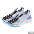 NIKE 男 EPIC PHANTOM REACT FK JDI   慢跑鞋  - CI1291400