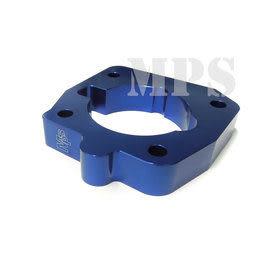 馬自達ISAMU/LIFE/ACTIVA/TIERRA 1.6專用 20mm 節氣門墊高器 節氣門墊片 墊寬片