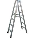 祥江鋁梯-焊接A字梯(全焊型)6尺