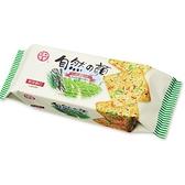 中祥自然之顏-紫菜蘇打120g【愛買】