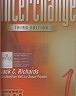二手書R2YB《interchange 1 TEACHER S BOOK 3e》