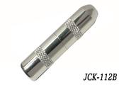 凱傑樂器 STANDER JCK-112B 喇叭線 母 接頭
