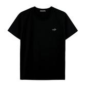『小鱷魚童裝』經典鱷魚刺繡T恤(12號~20號)555426