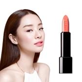 【韓國LUNA】持久保濕亮彩唇膏3.5g #10珊瑚橘