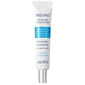 ARONYX膠原蛋白抗皺美白保濕眼霜(40ML) 【康是美】