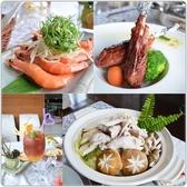 【陽明山】山玥景觀  - 蜜月湯房 - (3小時) + 雙人套餐