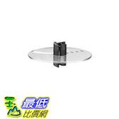 [美國直購] Cuisinart parts CSB-80SSD Slicing/Shredding Disc (CSB-80 攪拌器適用) 配件 零件