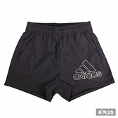 ADIDAS 女 1/4 SHORTS BOS 運動短褲 - GJ9028
