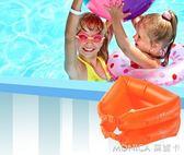 游泳浮標 學泳帶 S-601雙氣囊加厚型游泳助泳帶學習帶游泳帶 莫妮卡小屋