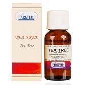L'ERBOLARIO 蕾莉歐 茶樹精油(20ml)-天然防疫防護