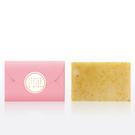 【愛盲土城工坊】簡單幸福手工皂(下單請備註香味)