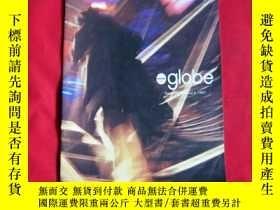 二手書博民逛書店house罕見of globe vol.6Y178456 glo