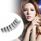 Beauty美姬風彩 ★大眼7★日系透明梗 濃密芭比(5對入) ♥ 近千種假睫毛品牌及款式♥