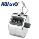 KW 手上型 02450 計數器 / 個