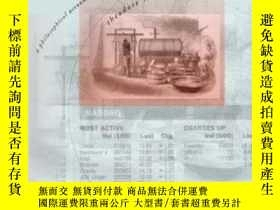 二手書博民逛書店The罕見Site Of The SocialY364682 Schatzki, Theodore R. Pe