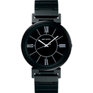 三宅一生 ISSEY MIYAKE U系列經典紳士腕錶 VJ21-0380SD NYAL004Y