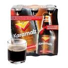 [COSCO代購] CA211688 KARAMALZ MALT DRINK 德國大麥汁 330毫升 X 24 瓶入